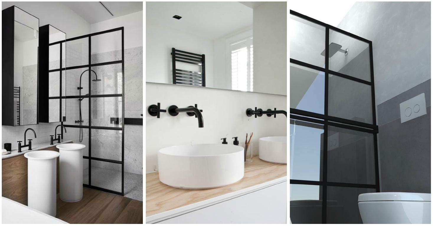 Design Badkamer Matten : Badkamermatten nooit meer koude voeten in de badkamer badkamer